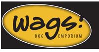 wags_logo
